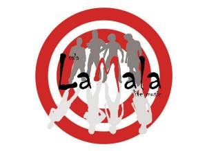 Logotipo La Mala